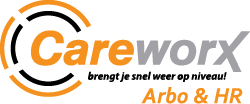 CareworX - Arbo & HR
